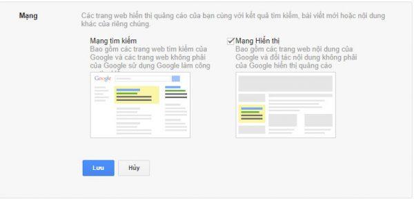 Hướng Dẫn Tự Chạy Quảng Cáo Google Adwords - Google Ads Mới 5